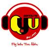 QYU RADIO 94.1 FM