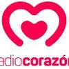 Radio Corazón (Peru)