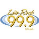 Lite Rock 99-9