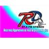 Radio RD-Plus FM 87.5MHz