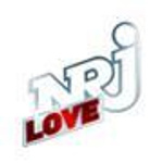 NRJ Finland - Love