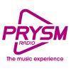Prysm Radio on Goom