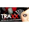 traxxRADIO