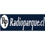 Radio Parque Nacional