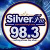 Silver 98.3 FM