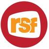 RADIO SANS FIN - RSF