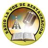 Radio La Voz De Restauracion