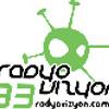 Radyovizyon 93.0 FM