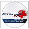 Radio Ambrosio Linares