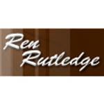 Ren Rutledge