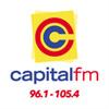 Capital FM Malawi