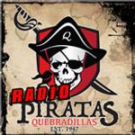 Radio Piratas