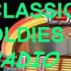 Classic Oldies Music