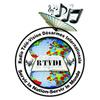 Radio Tele Desarmes Internationale