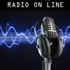 RADIO MAJO