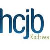 HCJB Kichwa