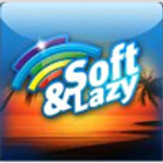 Radio Regenbogen Soft & Lazy