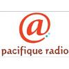Pacifique Radio