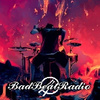 BadBeatRadio - Only the best Breakbeat!