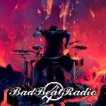 BadBeatRadio - Only the best Breakbeat!