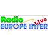 Radio Europe Inter