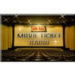 Movie Ticket Radio CLASSIC