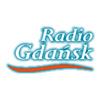 Radio Gdansk