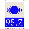 Radio Encarnacion
