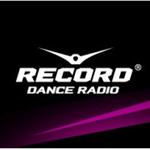Радио Рекорд / Radio Record