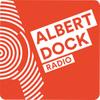 Albert Dock Radio