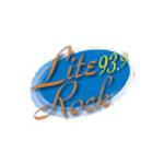 Lite Rock 93.9