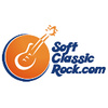 Soft Classic Rock Radio