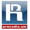 Public Radio of Armenia - 107.6 FM