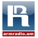 Public Radio of Armenia - 107.6 FM