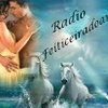 Tunein Radio Feiticeira do Amor