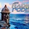 La Nueva Radio Poder Puerto Rico