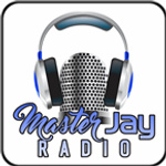 Master Jay Radio