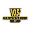 105 Classic Radio