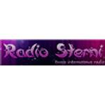 Radio Sterni