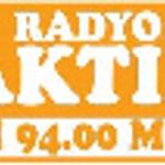 Radyo Aktif Trabzon Fm 94.00