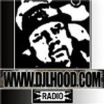 DJLHOOD.COM