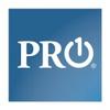Pro1 RRI Bukittinggi