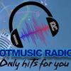 Hotmusic Radio Nicaragua