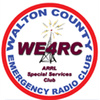 Walton County area amateur radio repeaters