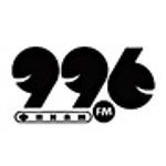 FINAM FM