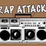 Intergalactic FM 4: Rap Attack!
