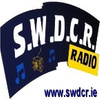 SWDCR - South West Donegal Community Radio