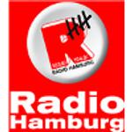 Radio Hamburg 103.6 FM