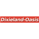 Dixieland-Oasis