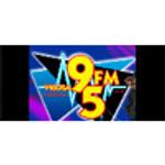 Radio Vicosa FM